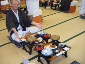 JAPAN 2014 225