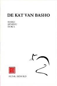 De kat van Basho