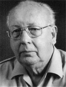 Gerrit Wassing