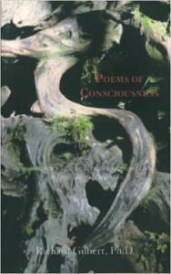 Poems of consciousness