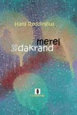 merel_dakrand