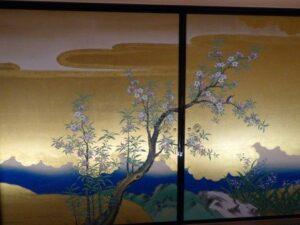 haiku kern zuid-limburg fotoPaquita-JapanseCamelia-nov2014