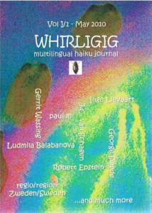 whirligig01