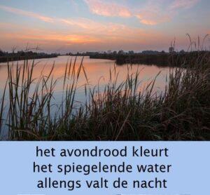 amstelland-fototentoonstelling-met-haiku