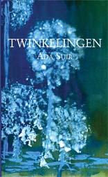 Ada Suir - Twinkelingen