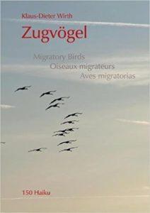 Zugvogel - Klaus Dieter Wirth