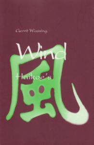 Gerrit Wassing - Haikoe's