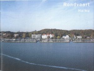 Bouwe Brouwer - Rondvaart