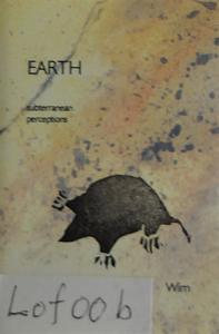 Wim Lofvers - Earth
