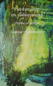 Jeanine Hoedemakers - Pauwenveren en judaspenning