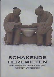 Geert Verbeke - schakende heremieten