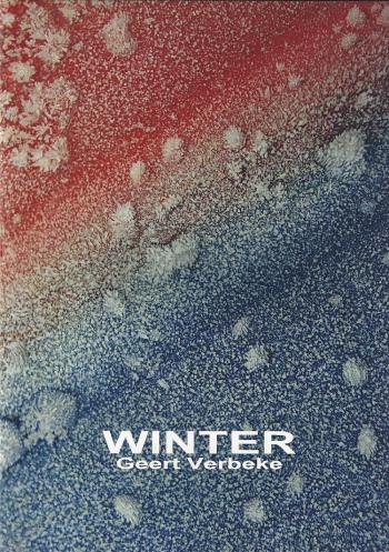 Geert Verbeke - Winter