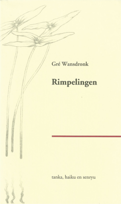 Gre Wansdronk - Rimpelingen